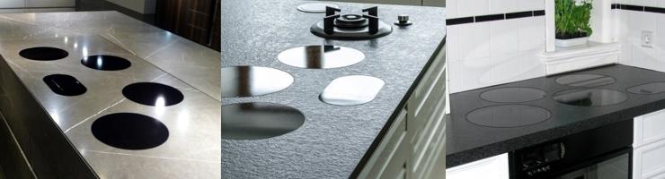 VRI interieur I-cooking