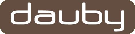 VRI interieur knoppen en grepen Dauby