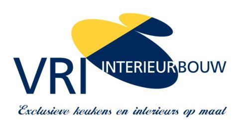 VRI interieurbouw logo