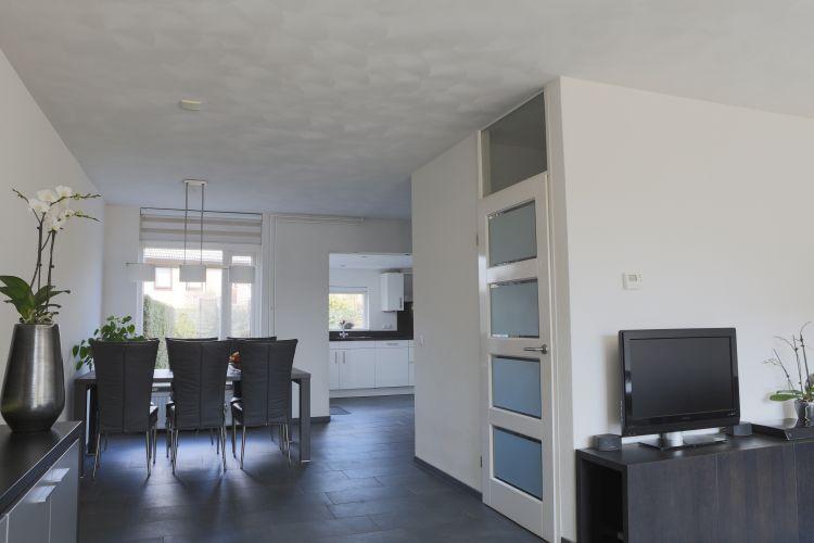VRI interieurstyling: vastgoedstyling en interieurfotografie